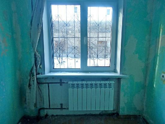 Продажа 2-комнатной квартиры, г. Тольятти, Ленинградская  30