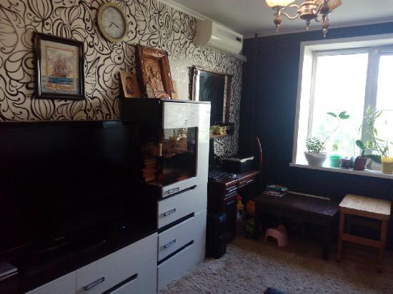 Продажа 3-комнатной квартиры, г. Тольятти, Тополиная  54