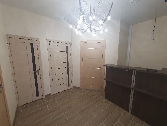 Продажа коммерческой недвижимости, 51м <sup>2</sup>, г. Тольятти, Жукова  29А