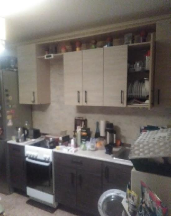 Продажа 1-комнатной квартиры, г. Тольятти, Кудашева  106
