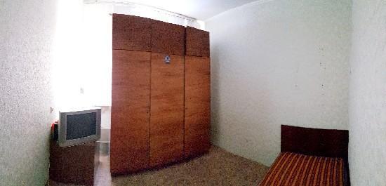 Продажа 3-комнатной квартиры, г. Тольятти, Юбилейная  63