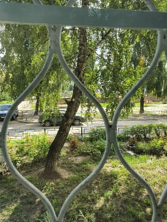 Продажа 1-комнатной квартиры, г. Тольятти, Гая б-р  25