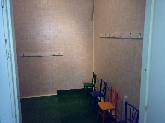 Продажа коммерческой недвижимости, 42м <sup>2</sup>, г. Тольятти, Коммунистическая  28