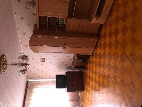 Продажа 2-комнатной квартиры, г. Тольятти, Льва Толстого  26