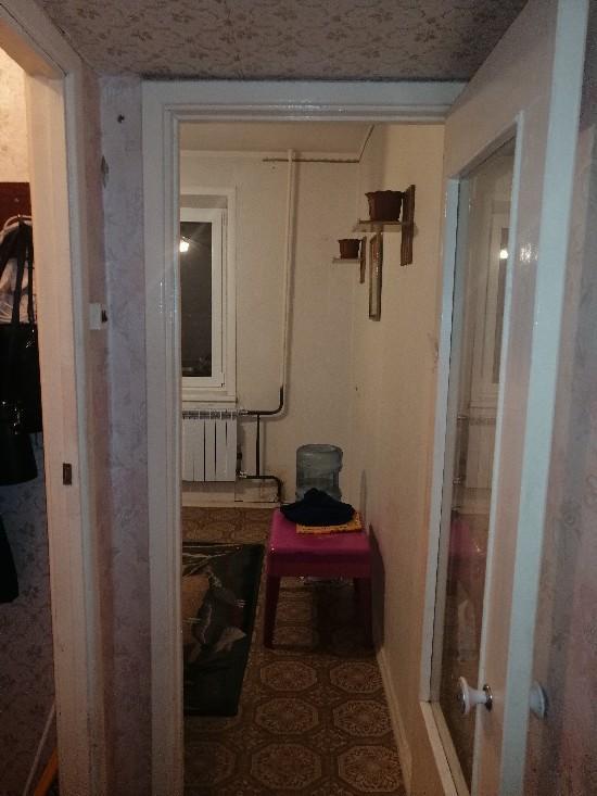 Продажа 3-комнатной квартиры, г. Тольятти, Октября 70 лет  5