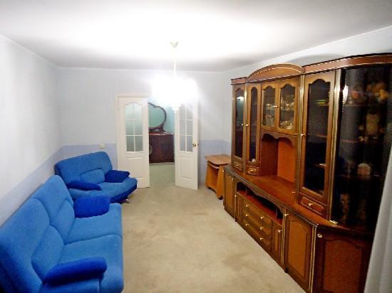 Продажа 3-комнатной квартиры, г. Тольятти, Автостроителей  50