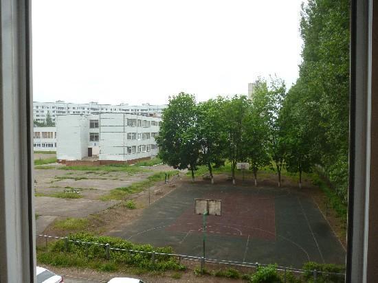 Продажа 1-комнатной квартиры, г. Тольятти, Победы 40 лет  104А