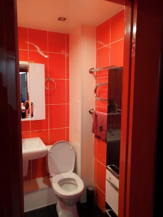 Продажа 1-комнатной квартиры, г. Тольятти, Льва Яшина  10