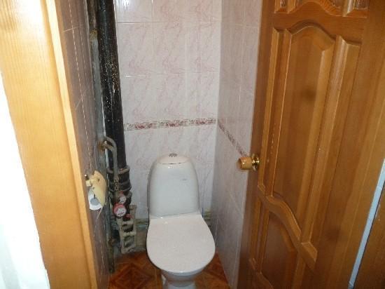 Продажа 4-комнатной квартиры, г. Тольятти, Ст. Разина пр-т  2
