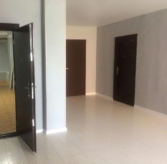 Продажа коммерческой недвижимости, 8м <sup>2</sup>, г. Тольятти, Коммунистическая  28