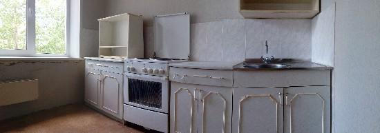 Продажа 3-комнатной квартиры, г. Тольятти, Октября 70 лет  78