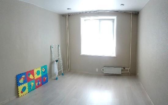 Продажа 3-комнатной квартиры, г. Тольятти, Октября 70 лет  58