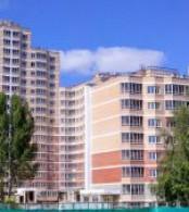 Спрос на коммерческую недвижимость тольятти арендовать офис Болотниковская улица
