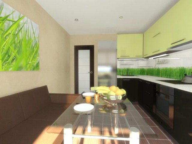 2 bedroom apartment in Carrara Price